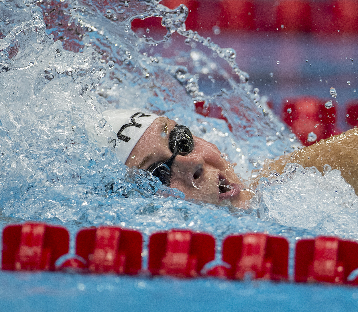 EM Svømning 2013